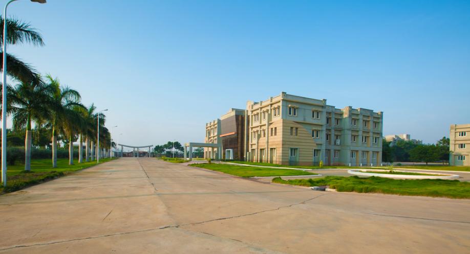 Adithya Institute of Health Science, Coimbatore