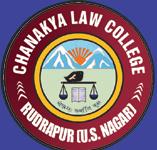 Chanakya Law College, Rudrapur