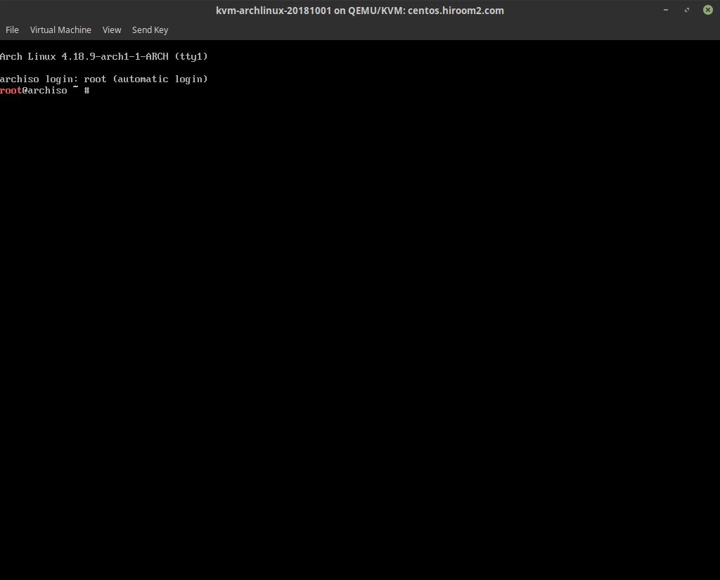 0002_LiveDVD-LoginPrompt.png