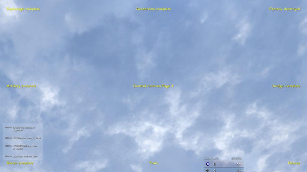 FIF2019wB4C1.jpg?dl=0