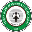 V S P M College Of Nursing & Research Centre,, Nagpur