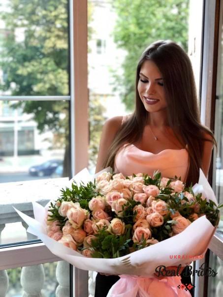 Photo gallery №8 Ukrainian girl Ekaterina
