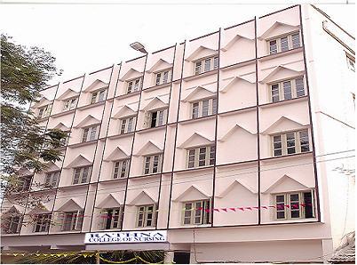Rathna College of Nursing