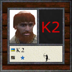 Roster_K2.png