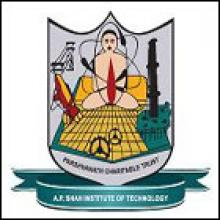 A. P. Shah Institute of Technology, Thane