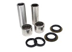 Swingarm Bearings and Seals Kit Honda CR80R 1996 1997