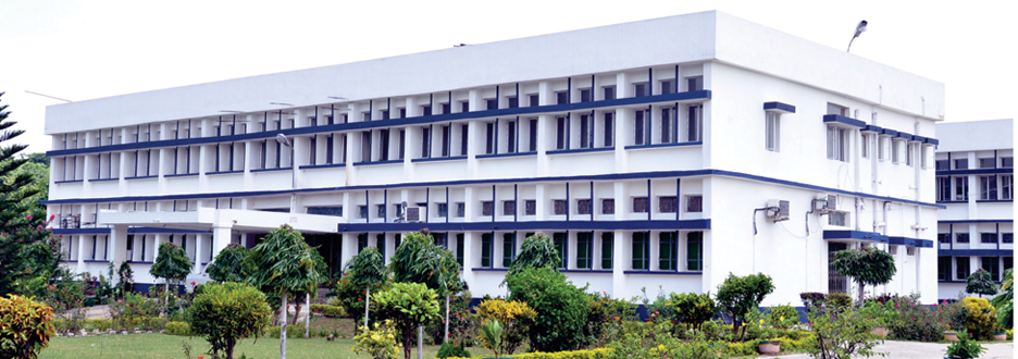 College of Basic Sciences and Humanities, Rajendra Agricultural University