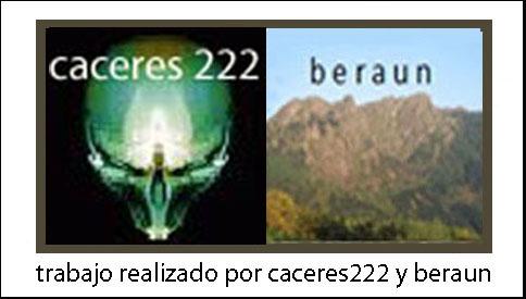 Voces Radar Loquendo (Carmen y Jorge)-https://dl.dropbox.com/s/9e6gjvjjssy6zw9/trabajo%20realizado%20por%20caceres222%20y%20beraun.jpg?dl=0