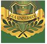 Institute of Engineering and Technology, GLA University, Mathura