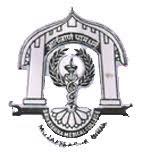 Shri Krishna Medical College, Muzzafarpur