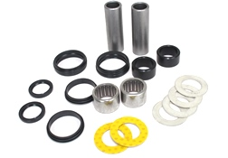 Swingarm Bearings and Seals Kit Yamaha YZ490 1982