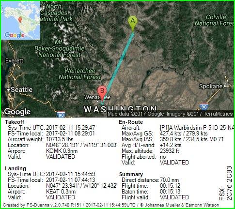 FlightLog_15-44-59.JPG?dl=0