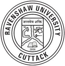 Ravenshaw University
