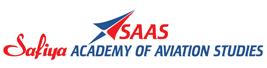 Safiya Academy of Aviation Studies