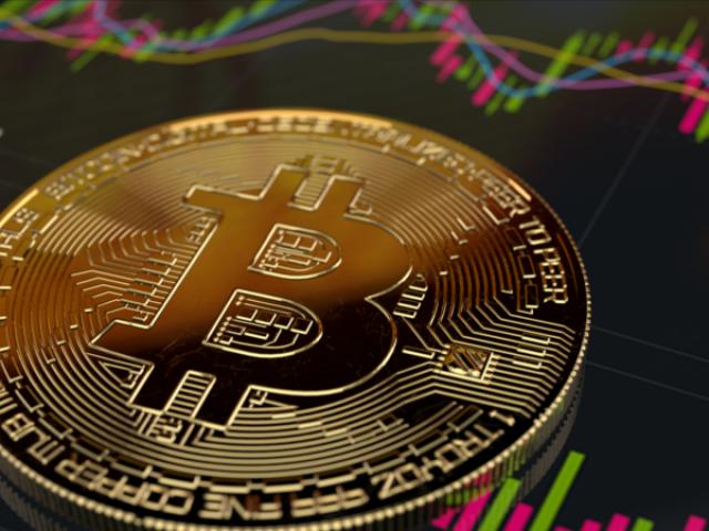 Obtain Bitcoin