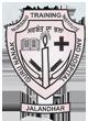 Guru Nanak Nursing Training Institute And Hospital