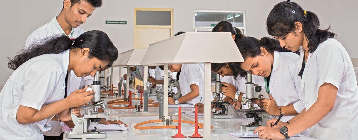 Thakur Yugraj Singh Pharmacy College, Fatehpur