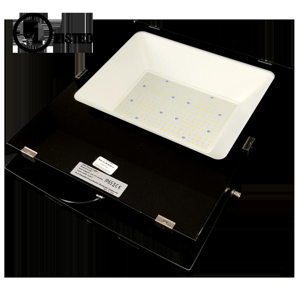 LED-Flood-Light-Gold-240w-002