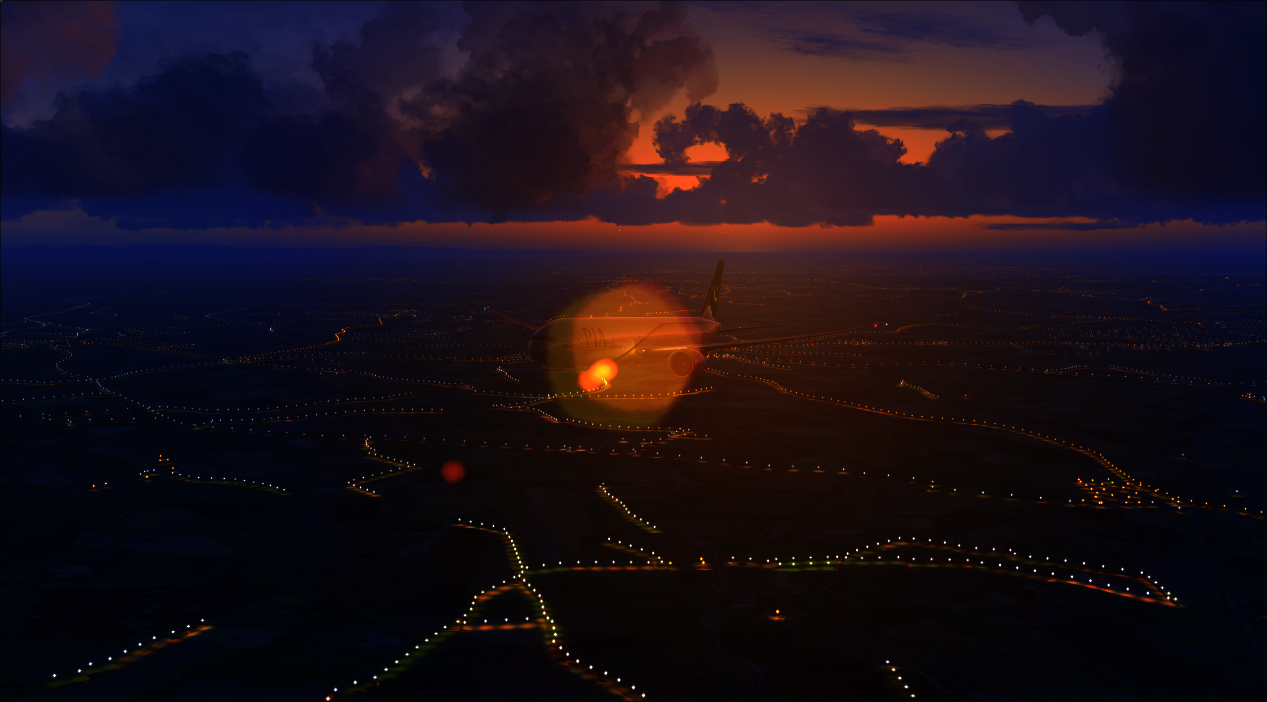 fsx%202015-07-04%2016-11-44-44.png?dl=0