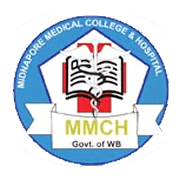 Midnapore Medical College, Midnapore