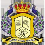 AAA College of Engineering and Technology, Sivakasi
