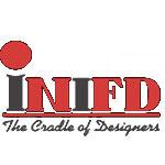 Inter National Institute of Fashion Designing, Jalandhar