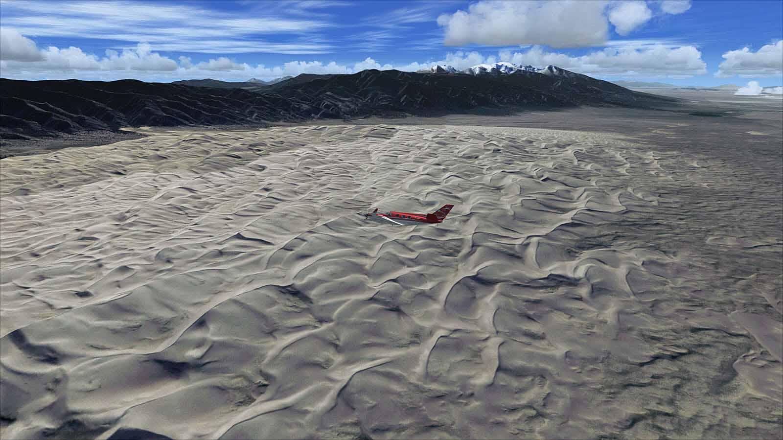 dune8.jpg