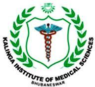 Kalinga Institute of Medical Sciences, Bhubaneswar