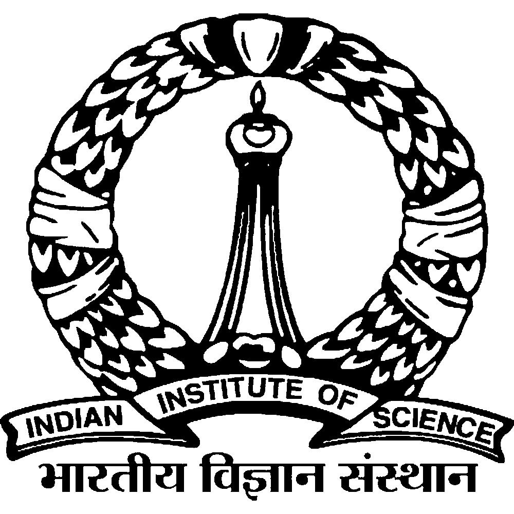 IISC, Indian Institute of Science, Bengaluru