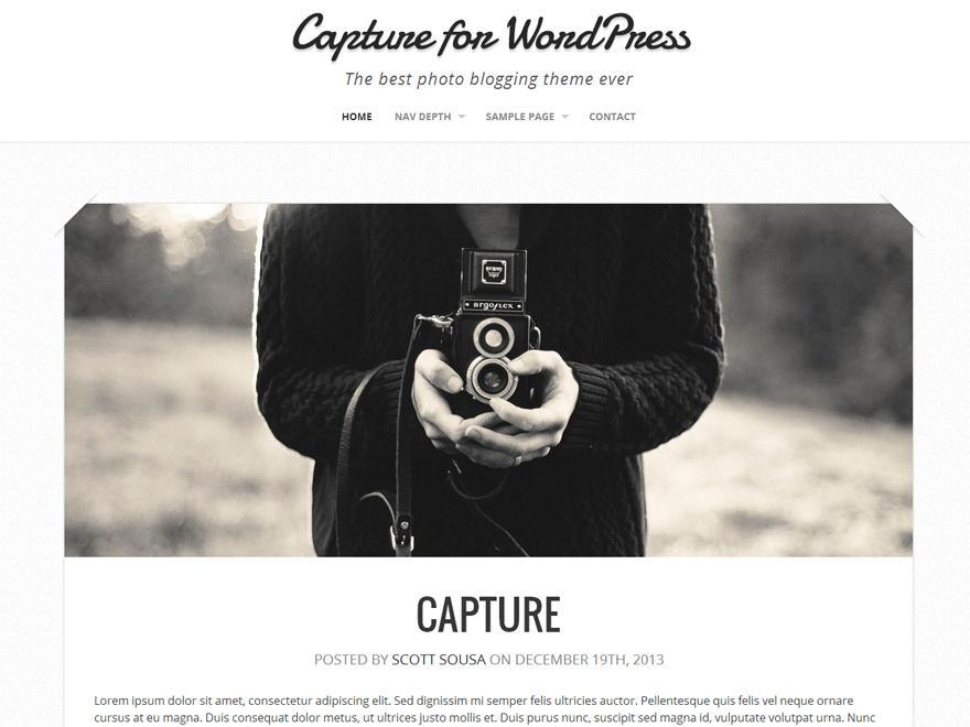 Capture - tong hop theme thang 7