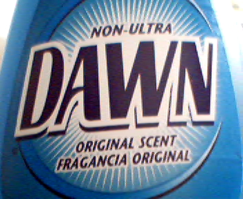 Non-Ultra Dawn