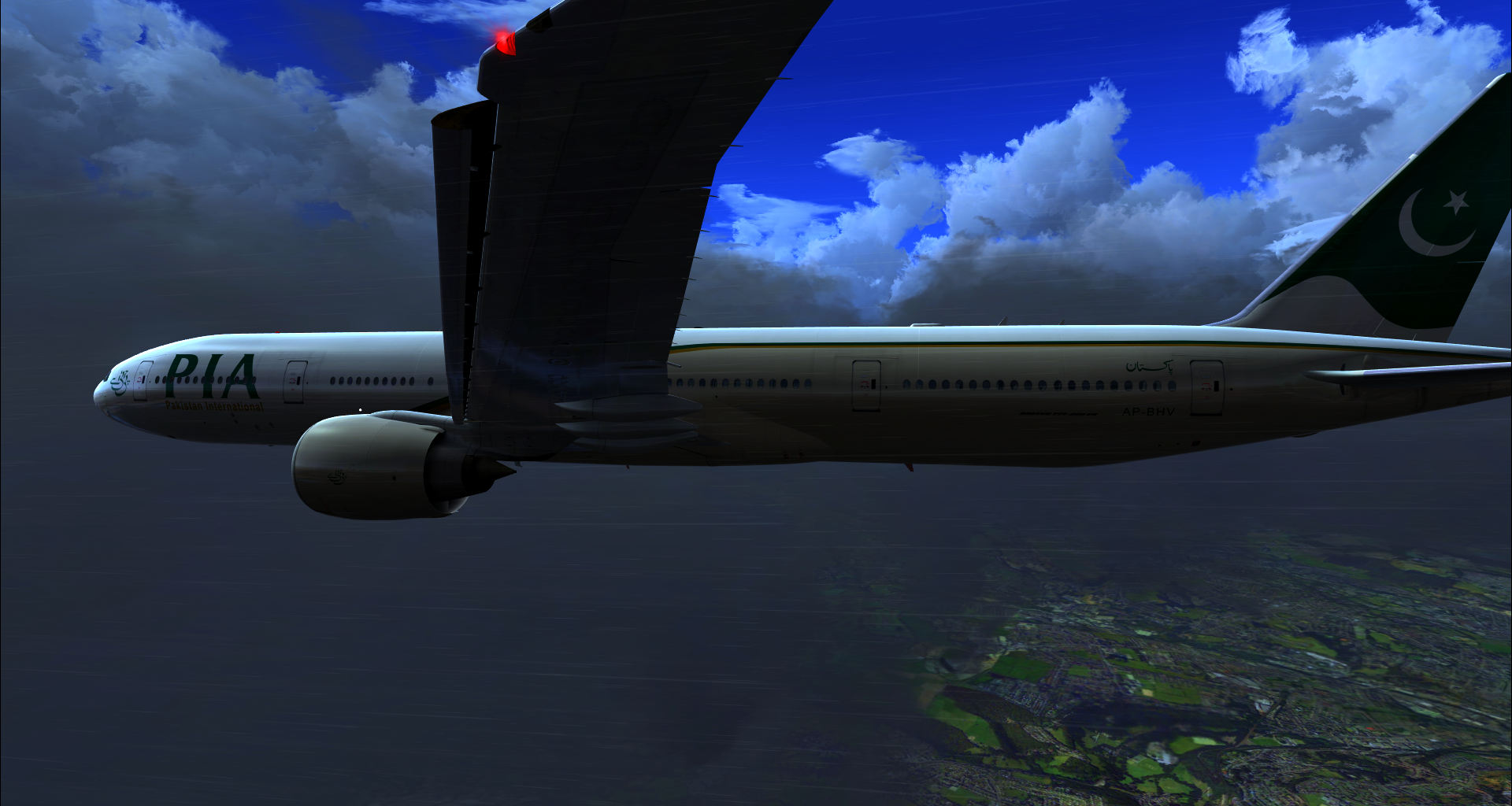 fsx%202014-08-06%2014-34-10-19a.png