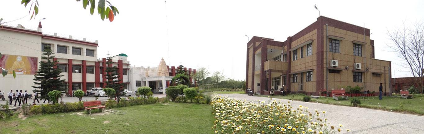Gurukula Kangri Vishwavidyalaya Haridwar