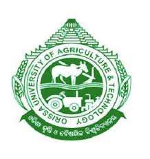 COLLEGE OF AGRICULTURE, BHAWANIPATNA