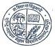 Sita Ram Chamaria Degree College, Katihar
