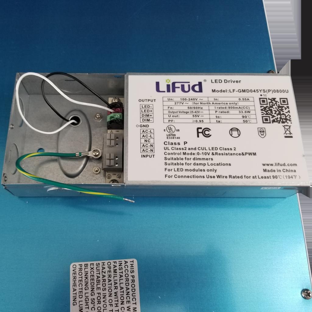 2X2-LED-Panel-Light-Silver-04
