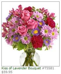 1-800-Floral
