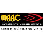 Maya Academy of Advanced Cinematics, Andheri (E), Mumbai