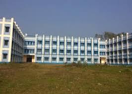 Ratua Satyendra Nath Bose Government Polytechnic