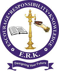 E.R.K Arts and Science College, Dharmapuri
