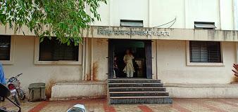 Government Medical College, Jalgaon