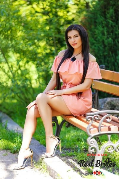 Photo gallery №9 Ukrainian women Nadeshda