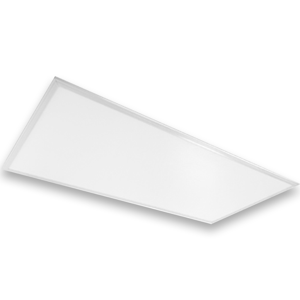 Bronze-2x4-LED-Panel-Light-02
