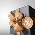Рождество для Гая Дазендберри