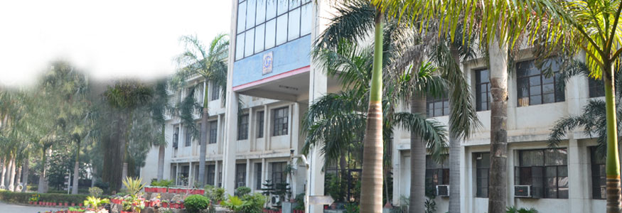 GSBA College Of Law, Greater Noida
