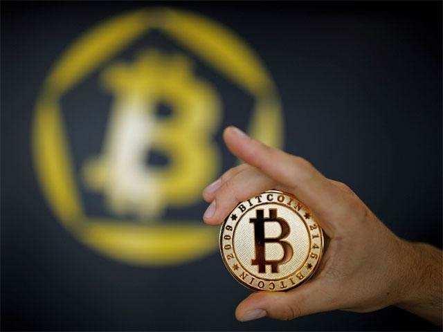 Bitcoin Trading Free