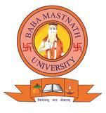 Shri Baba Mastnath Nursing Institute, Rohtak