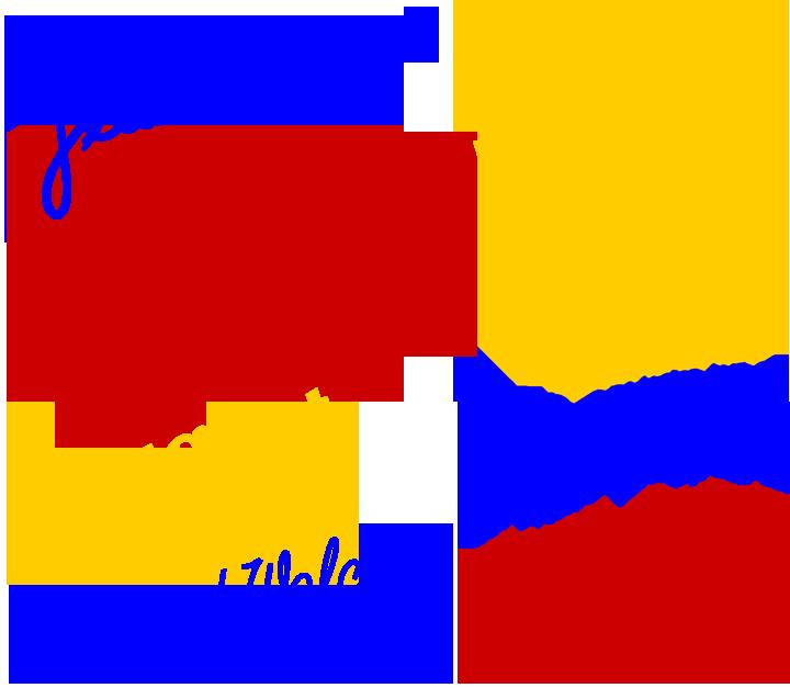 Des écritures et des slogans traités comme des dessins. Cliquez pour afficher en HD