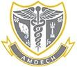 Asan Memorial Dental College and Hospital, Chengalpattu