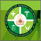 Paavai College Of Nursing And ResearchTamilnadu